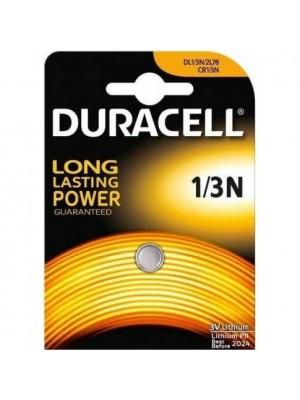 Duracell DL 1/3N 3V BL1
