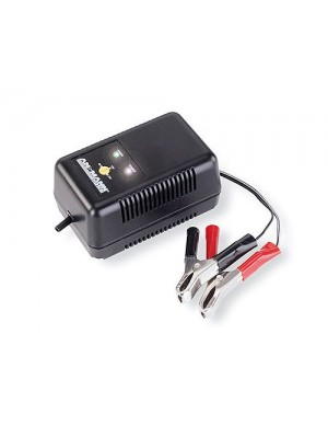 Ansmann ALCT 6-24/1 PB charger 6-24V max 1A