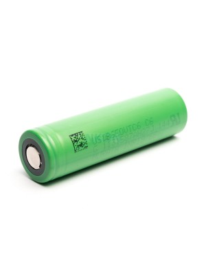 Battery Li-ion Sony US18650VTC6 C6 3.7V 3000mAh