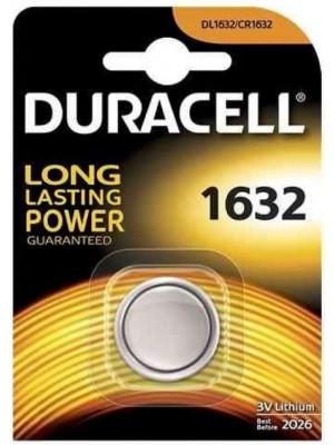 Duracell DL1632 BL(1)