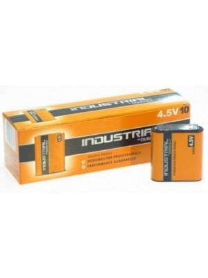 Duracell industrial ID1203-4  Bulk 10