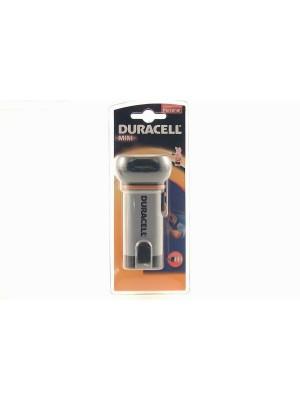 Duracell Mini 2 x AA excl. batterijen