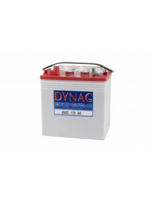 Dynac US 8V 170AH