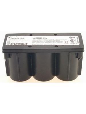Enersys GL0819-0012 6V 2.5Ah AH PB Monobloc
