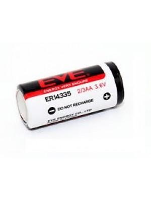 EVE Lithium ER17505 3.6V