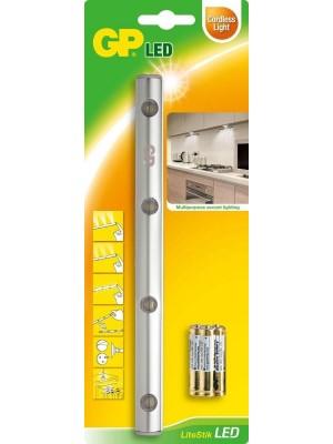 GP Litestik Multipurpose Accent Light
