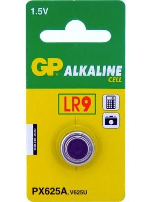 GP PX625A 1,5V Alkaline BL1