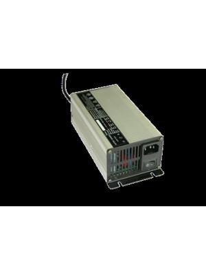 LiFePo4 Charger 14,6V 30Ah 220x120x70mm