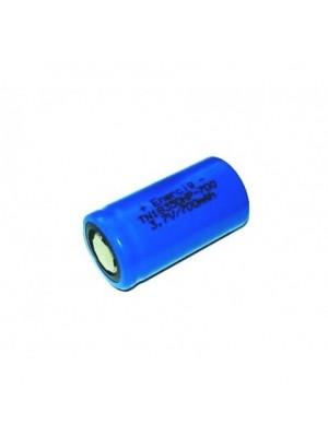Enercig IMR 18350 700mAh (20C)