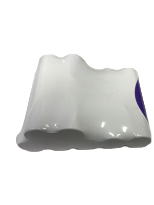 Sony 25.9V 2.6Ah (7S1P) li-ion pack inbouw