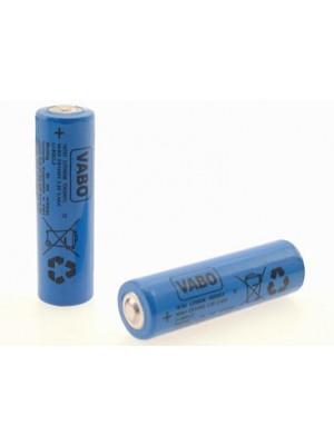 Lithium-Thionyl ER14505 3.6V AA S