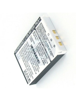 Logitech Harmony 1000 Accupack 3,7V 1300mAh Li-Ion