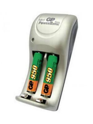GP Mini Powerbank 950 series