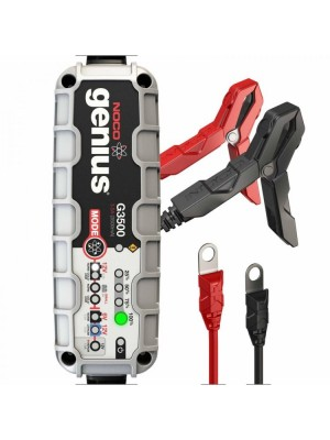 Noco Genius Charger 6/12V 3.5A G3500