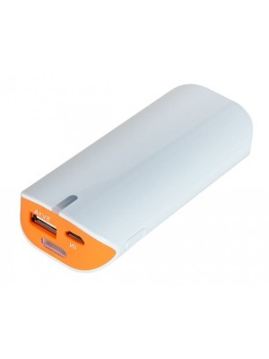 Power Bank 5200