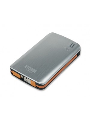 Power Bank 7300