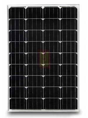 Power X20 Solar MPPT 100W Pakket