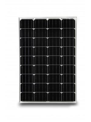 Power XS 100W Mono zonnepaneel