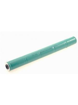 Safetylux STR78175 6V SC 2800mAh NiMh L5R