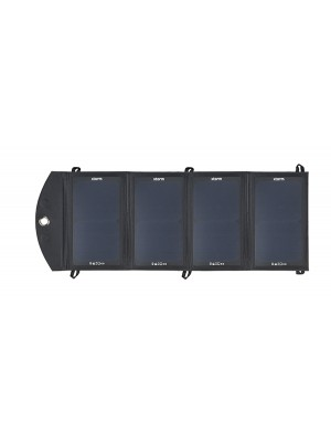 Solar booster 24 watts solar panel Ap175