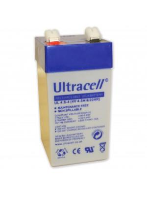 ultracell-ul4.5-4-loodaccu-4.5ah-4v-p1035104-5104.1614
