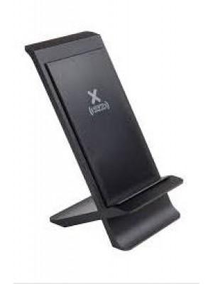 Universal USB Qi Charging stand.