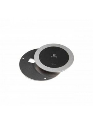 Xtorm Built-in Fast Charging Pad Ring