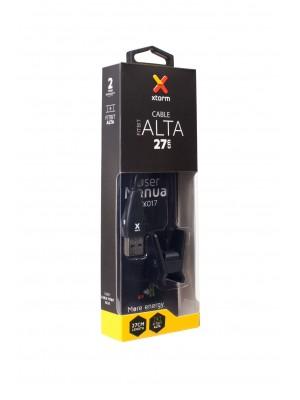 Xtorm Cabl Fitbit Alta