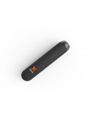 Xtorm Fuelbank 1x(2500mAh)