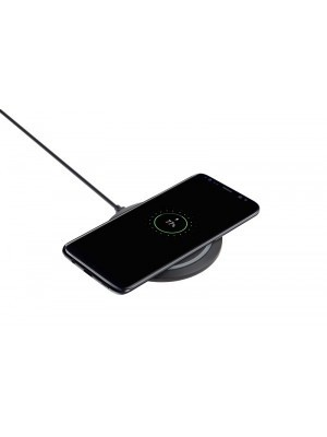 Xtorm Wireless Fast Charging Pad Freeodom