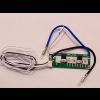 BMS LiFePo4 12.8V (4S) 10A Li-Ion PCM+Balancing