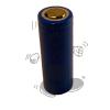 LiFePo4 18500 3.2V 1000mAh 18*50 zonder kop
