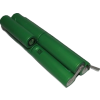 Sony 25.9V 2.6Ah (7S1P) li-ion pack