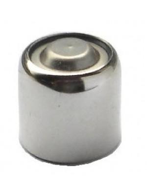 Alkaline PC1A 1.5V