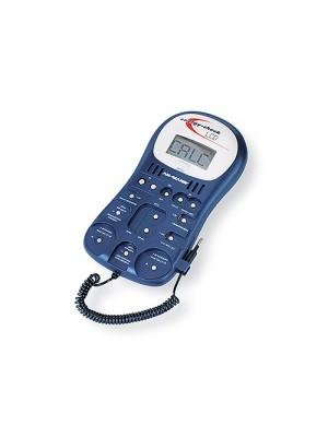 Ansmann Energy Check LCD 4000392 tester