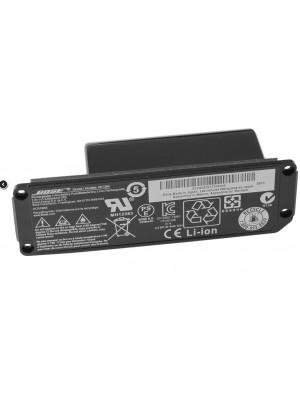 Bose Soundlink Mini 7,4V 2600mAh 061384