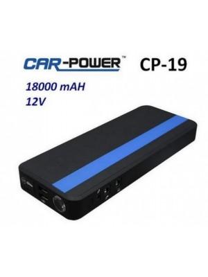 Jumpstarter CP-19