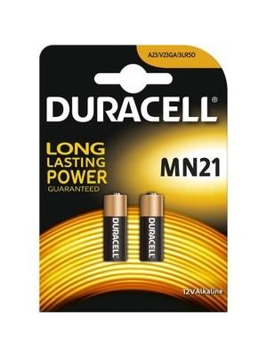 Duracell MN21 12V BL2