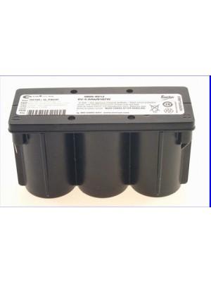 Enersys GL0809-0012 6V 5.0Ah  PB (Hawker)