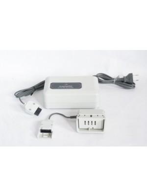 Gazelle charger origineel 29.3V 1.8A