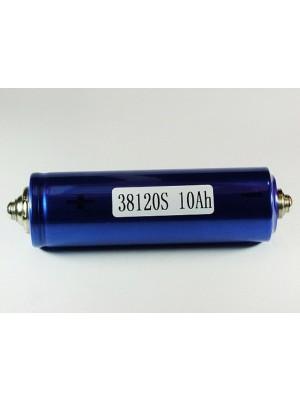 Headway LiFePo4 accu 38120S 3.2V 10Ah