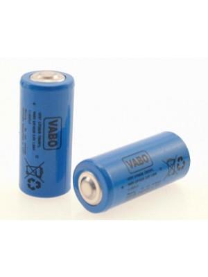 Lithium-Thionyl ER14335 3.6V 2/3