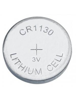 Lithium Cell CR1130 3V 5C
