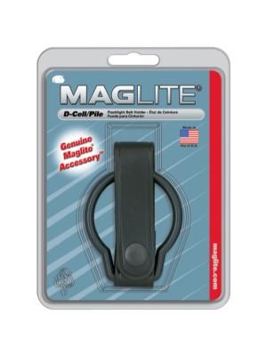 Maglite Broekholster/riem