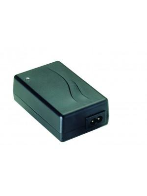Mascot 36V 15-30C 1,3Ah NiMh charger