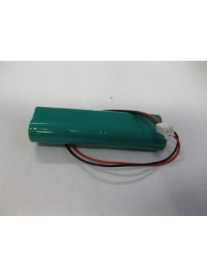 NiMh 4A HT conn sec11599 4.8V 2200mAh