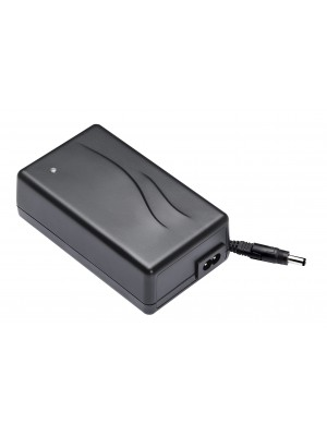 Mascot 1,8A NiMh charger 10-20 cell