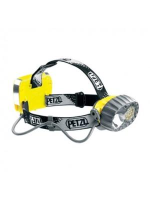 Petzl Duo Led 14 - E72P Hoofdlamp