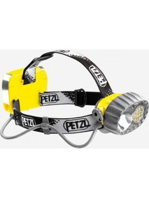 Petzl Duo Led 5 - E69P Hoofdlamp