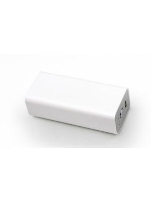 Pocket Power Bank 2600